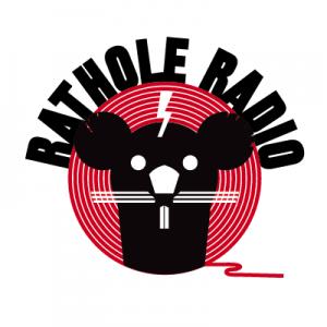 Rathole Radio Logo