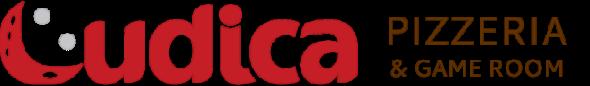 ludica_logo